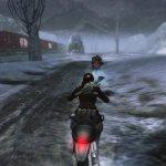 Скриншот The Tomb Raider Trilogy – Изображение 14