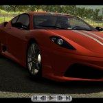 Скриншот Ferrari Virtual Race – Изображение 82