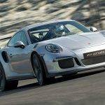 Скриншот Gran Turismo Sport – Изображение 36