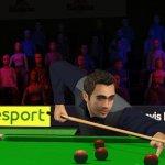Скриншот World Snooker Championship 2005 – Изображение 13