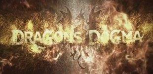 Dragon's Dogma. Видео #16