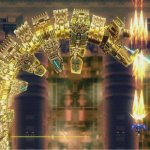 Скриншот Radiant Silvergun – Изображение 6