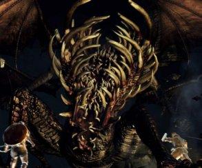 Создатель Dark Souls опроверг информацию о легком уровне сложности