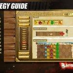 Скриншот Battle Ranch – Изображение 5