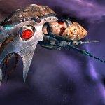 Скриншот Skyjacker – Изображение 11