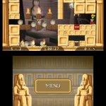 Скриншот Pyramids – Изображение 7