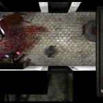 Скриншот Blackbay Asylum – Изображение 9