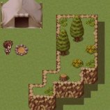 Скриншот Survival Island RPG