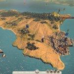 Скриншот Total War: Rome II - Hannibal at the Gates – Изображение 5