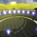 Скриншот Battle Arena: The First Match – Изображение 1