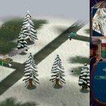Скриншот WarGames – Изображение 25