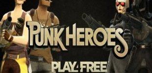 Battlefield Heroes. Видео #5