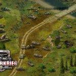 Скриншот Panzerkrieg: Burning Horizon 2 – Изображение 7