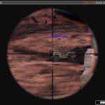 Скриншот Warhawk – Изображение 117