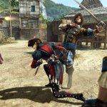 Скриншот Assassin's Creed 4: Black Flag – Изображение 3
