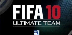 FIFA 10. Видео #5