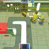 Скриншот NDE Rescue