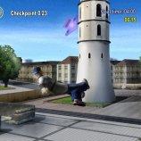 Скриншот Skateboarding: Urban Tales