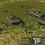 Скриншот Warfare Reloaded – Изображение 61