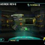 "Скриншот NERF ""N-Strike"" Elite – Изображение 4"