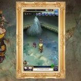 Скриншот Final Fantasy: Grandmasters – Изображение 2