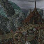 Скриншот Hero's Journey – Изображение 2