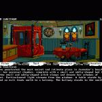 Скриншот Jinxter – Изображение 3