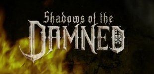 Shadows of the Damned. Видео #3