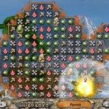 Скриншот Мир юрского периода