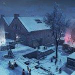 Скриншот Assassin's Creed 3 – Изображение 112