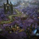 Скриншот Elemental: Fallen Enchantress