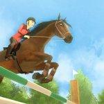 Скриншот Petz: Saddle Club – Изображение 3