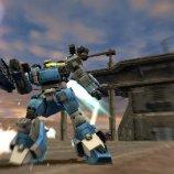 Скриншот Armored Core: Silent Line Portable – Изображение 9