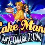 Скриншот Cake Mania: Lights, Camera, Action! – Изображение 2