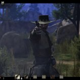 Скриншот Call of Juarez