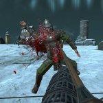 Скриншот Valiant – Изображение 1
