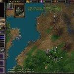 Скриншот Битва героев: Падение империи – Изображение 29