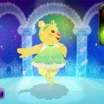 Скриншот 3D Bears – Изображение 3