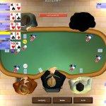 Скриншот Poker Simulator – Изображение 38