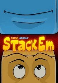 Обложка StackEm