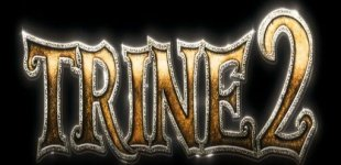 Trine 2. Видео #4