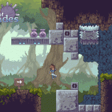 Скриншот Ace of Blades