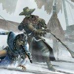Скриншот Assassin's Creed III: The Hidden Secrets Pack – Изображение 3