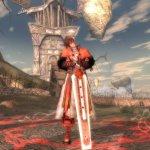 Скриншот Guilty Gear 2: Overture – Изображение 300