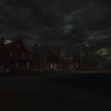 Скриншот Survivor Zero