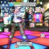 Скриншот DanceDanceRevolution (2009)