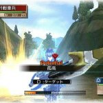 Скриншот Valkyria Chronicles 3 – Изображение 41