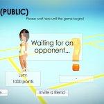 Скриншот Racquet Sports – Изображение 12
