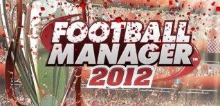 Football Manager 2012. Видео #3