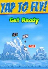 Tap To Flap – фото обложки игры